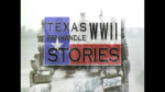 WWIIStories_large