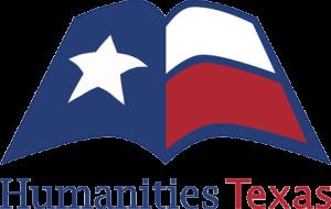 HTx_logo_color_trans_LoRes
