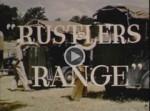 Rustlers_Range