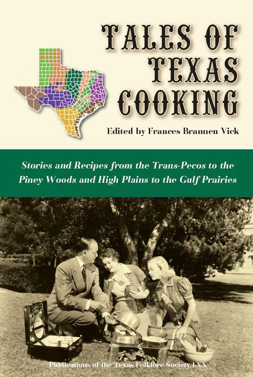 Texas History Books - Texas Our Texas